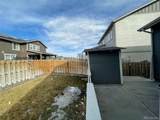 13253 108th Avenue - Photo 23