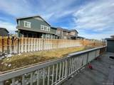 13253 108th Avenue - Photo 24