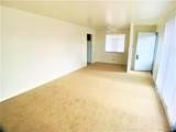 9775 8th Avenue - Photo 3