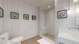 55 12th Avenue - Photo 10