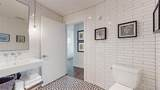 55 12th Avenue - Photo 11