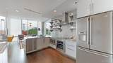 55 12th Avenue - Photo 5