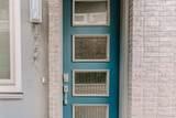 1721 Ogden Street - Photo 3
