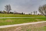 13492 Asbury Drive - Photo 27