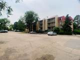 14802 Kentucky Drive - Photo 1