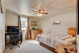 5846 Pearl Street - Photo 15