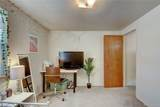 5846 Pearl Street - Photo 20