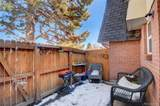 5846 Pearl Street - Photo 25