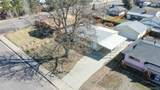 1160 Zuni Street - Photo 30