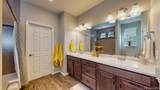 3601 Idlewood Lane - Photo 10