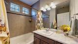3601 Idlewood Lane - Photo 11