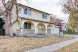 8595 Lamar Drive - Photo 3