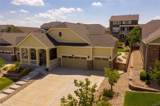 23516 Piccolo Drive - Photo 1