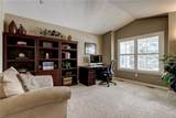 1427 Cannon Mountain Drive - Photo 4