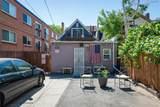 1042 Clarkson Street - Photo 17