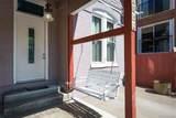 1042 Clarkson Street - Photo 8