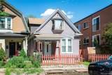 1042 Clarkson Street - Photo 9