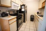 10395 Pioneer Place - Photo 10