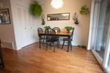 10395 Pioneer Place - Photo 11