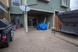 10395 Pioneer Place - Photo 13