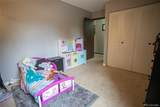 10395 Pioneer Place - Photo 20