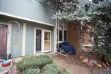 10395 Pioneer Place - Photo 4