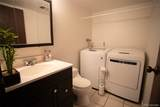 10395 Pioneer Place - Photo 6