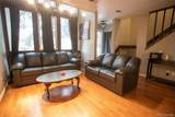 10395 Pioneer Place - Photo 7