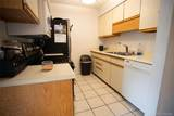 10395 Pioneer Place - Photo 9