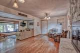 2210 Old Ranch Road - Photo 19