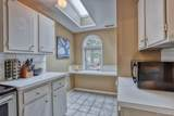 2210 Old Ranch Road - Photo 21