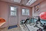 2210 Old Ranch Road - Photo 23