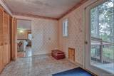 2210 Old Ranch Road - Photo 24