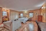 2210 Old Ranch Road - Photo 25