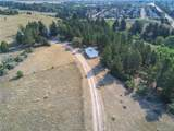 2210 Old Ranch Road - Photo 3