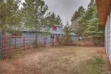 2210 Old Ranch Road - Photo 34