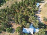 2210 Old Ranch Road - Photo 5