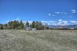 2210 Old Ranch Road - Photo 9