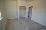 284 Haymaker Street - Photo 18