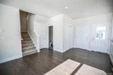 284 Haymaker Street - Photo 8