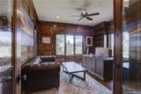 4873 Raintree Circle - Photo 20