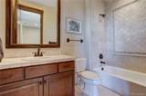 4873 Raintree Circle - Photo 33