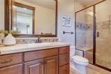 4873 Raintree Circle - Photo 37