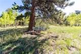 241 Bear Drive - Photo 26