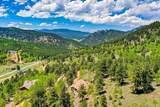 241 Bear Drive - Photo 40