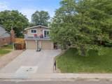 8211 Marshall Court - Photo 26