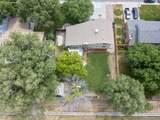 8211 Marshall Court - Photo 29