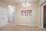 16650 Las Ramblas Lane - Photo 11