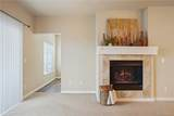 16650 Las Ramblas Lane - Photo 9