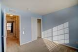 701 Roslyn Street - Photo 16
